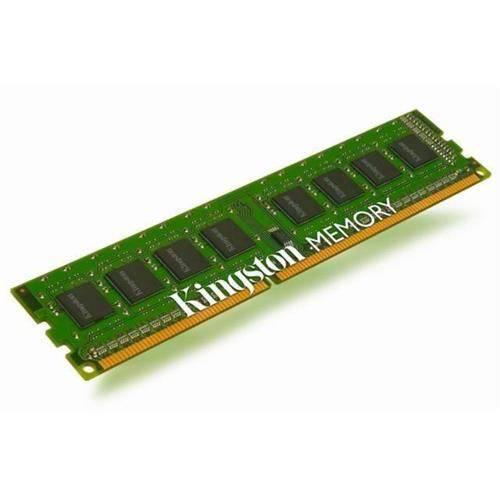 Memória Kingston Kvr16ln11/4 Ddr3 1600 4gb
