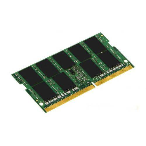 Memoria Note Acer Apple Hp Dell Lenovo Kingston Kcp424ss6/4 4gb Ddr4 2400mhz Sodimm