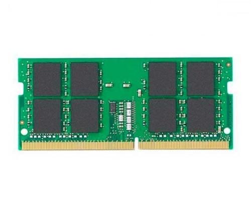 Memória Notebook 8gb DDR4 2400mhz 1.2v Kingston - Kcp424ss8/8