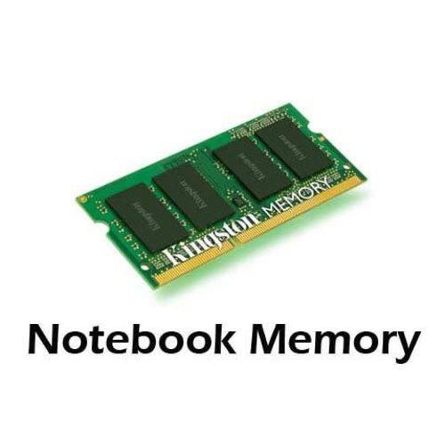 Memória Notebook 8gb Ddr4 2666mhz Kcp426ss8/8 Kingston