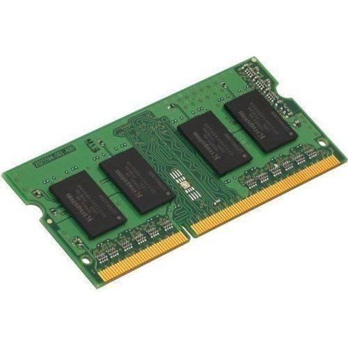 Memoria P/ Notebook 4GB DDR4 2400 KVR24S17S6/4 - Kingston