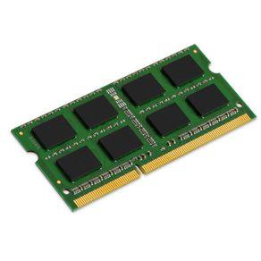 Memória P/ Notebook DDR3 8GB 1333MHz SODIMM KCP313SD8/8