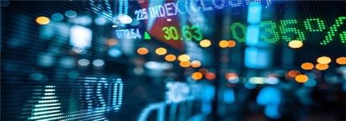 Mercado Financeiro e Banking   UNOPAR   EAD - 6 MESES Inscrição