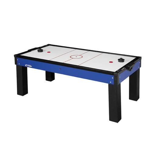 Mesa Aero Hockey Modelo 1045