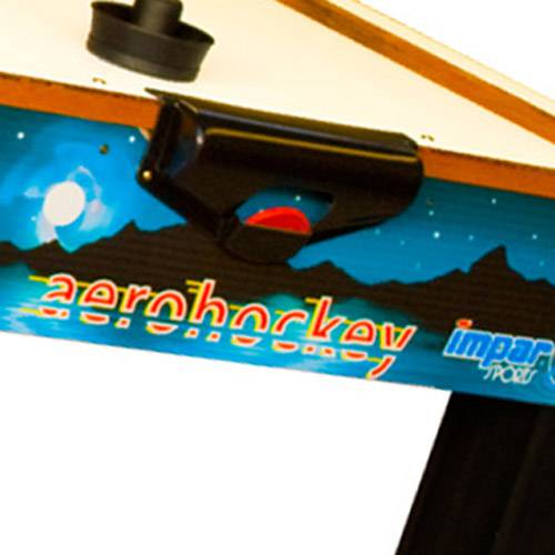 Mesa Aerohockey Impar Sports Air