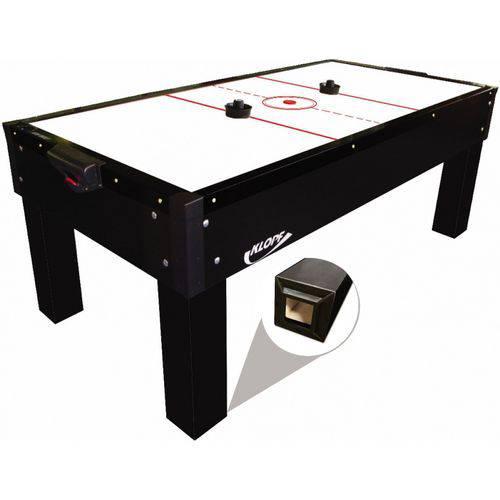 Mesa de Aero Hockey Modelo 1048