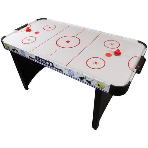 Mesa de Air Hockey 220v - Tair0024