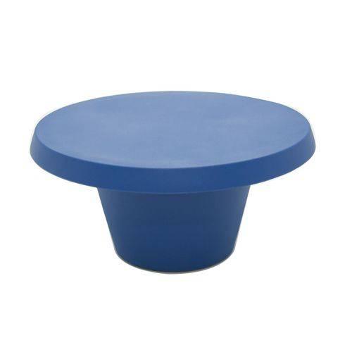 Mesa de Centro Cona Azul Mariner Tramontina 92720030
