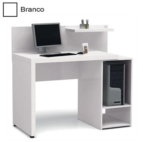 Mesa de Computador S973 - Office Info 770135