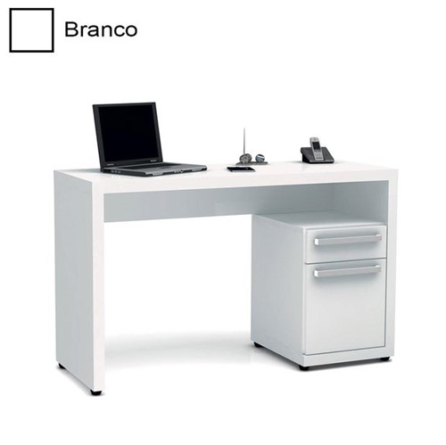 Mesa de Computador S970 - Office Info 770130