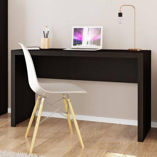 Mesa de Escritório ME4135 - Tecno Mobili