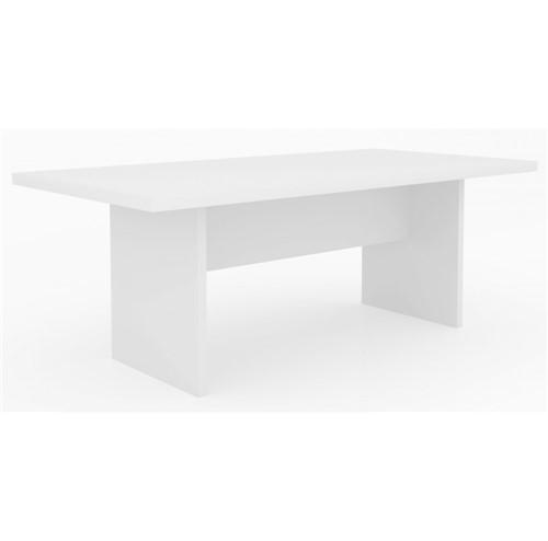 Mesa de Reunião ME4119 - Tecnomobili - Branco