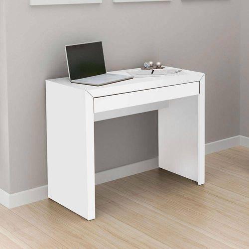 Mesa para Computador Branca