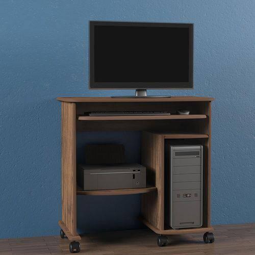 Mesa para Computador C211 Dalla Costa