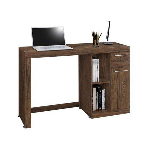 Mesa para Computador Rovere Doris EDN