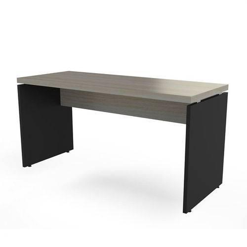 Mesa para Escritório 90cmx60cm Nogueira