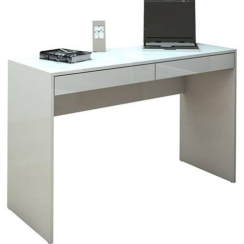 Mesa para Notebook Lindóia - Branco - Politorno