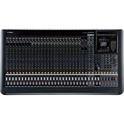 Mesa Yamaha Mgp32x