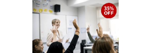 Metodologias Ativas para o Ensino Médio e Preparação para o Enem | UNOPAR | EDUCAÇÃO a DISTÂNCIA Inscrição