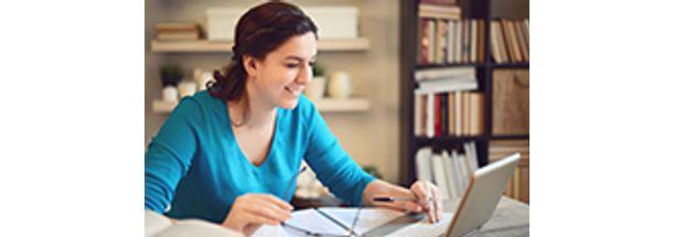 Metodologias para Educação a Distância | PITÁGORAS | PRESENCIAL Inscrição
