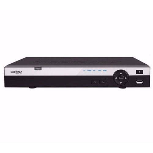 Mhdx 5016 Gravador Digital de Vídeo Multi HD