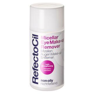 Micellar Make-up Remover RefectoCil - Demaquilante 150ml