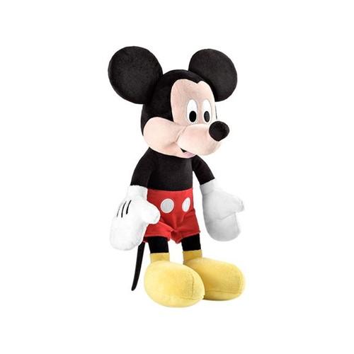 Mickey Pelúcia com Som - Multikids - MULTI KIDS