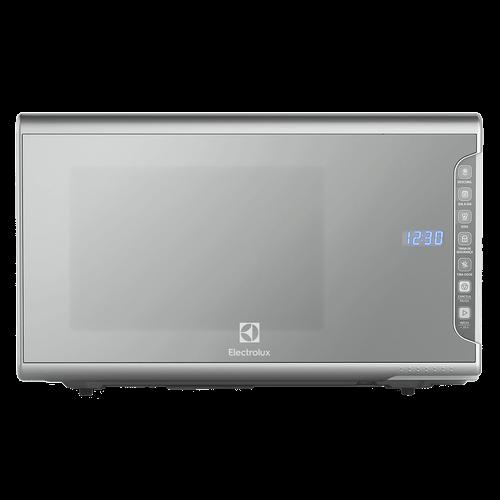 Micro-Ondas com Painel Integrado Electrolux 31L (MI41S) 220V
