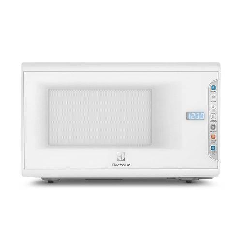 Micro-ondas Electrolux MI41 31 Litros com Painel Integrado