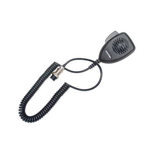 Microfone Px Rp-04 Aquario