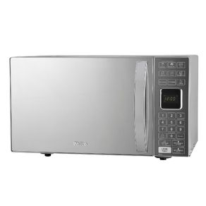 Microondas 25L PME25 127V 096051022 Philco