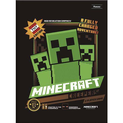 Minecraft 96fls.