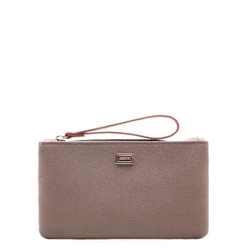 Mini Bag - Firenze Castor/By Bag Mel UN
