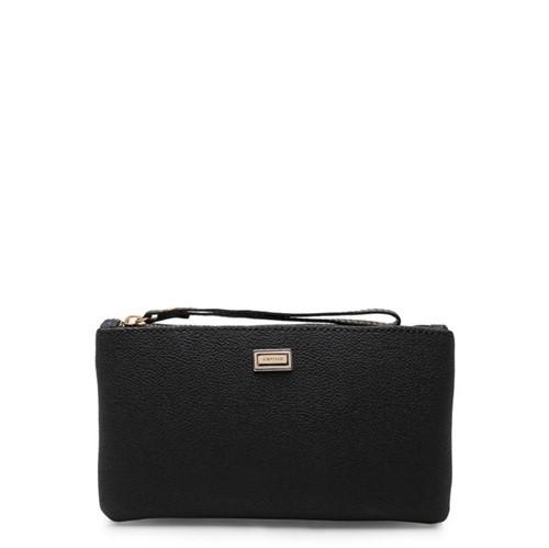 Mini Bag - Firenze Preto UN