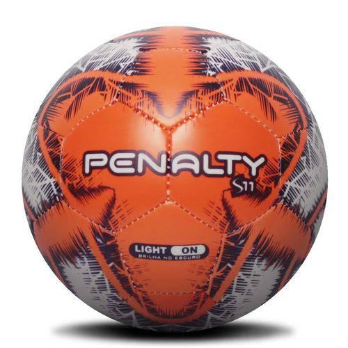 Mini Bola Penalty S11 IX