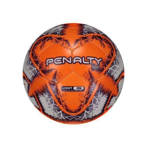 Mini Bola Penalty T50 S11 IX Laranja
