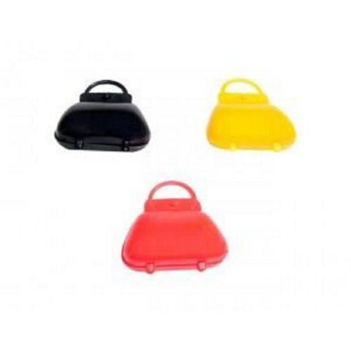 Mini Brinquedo Bolsinha - 25 Unidades