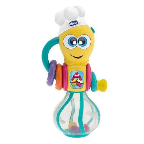 Mini Chef CHICCO