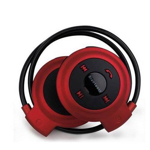 Mini Fone de Ouvido Sport Bluetooth -503