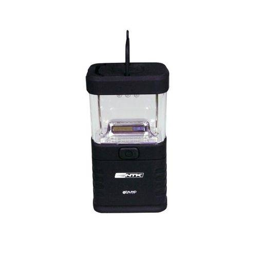 Mini Lampião Talino - Nautika
