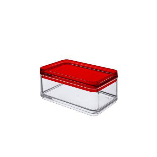 Mini Organizador - Mod 11 X 7,3 X 5,5 Cm
