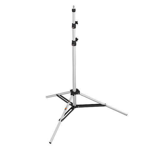 Mini 2   Professional Light Stand