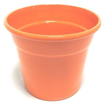Mini Vaso - Laranja