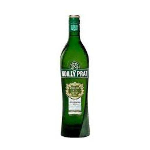 Vermouth Noilly Prat French Dry 750ml