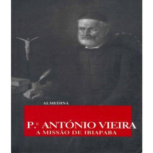 Missao de Ibiapaba, a