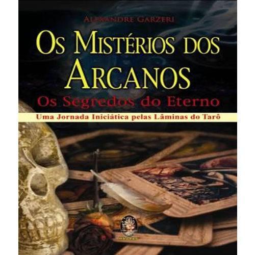 Misterios dos Arcanos, os