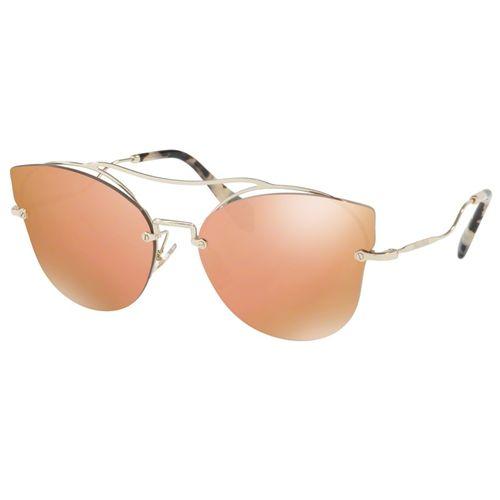 Miu Miu Scenique 52SS ZVN6S0 - Oculos de Sol