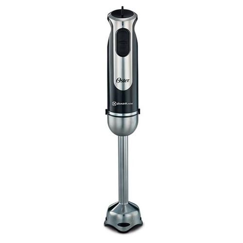 Mixer High Power Quadriblade 2800 Preto Oster 220V