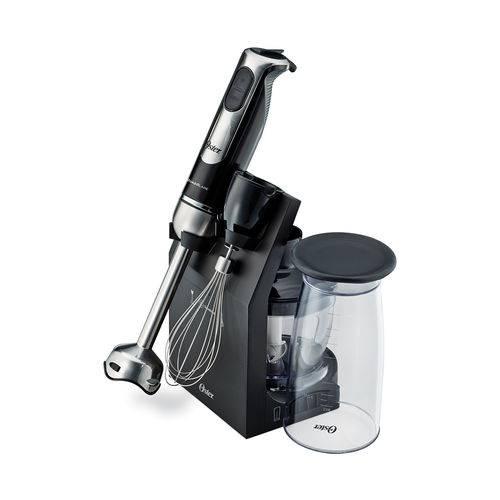 Mixer Oster Quadriblade High Power