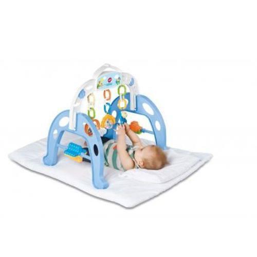 Mobile Bebê Baby Gym - Calesita 901